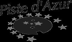 Piste d'Azur