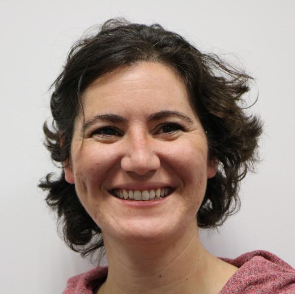 Marianne Vial